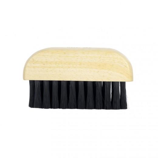 ValetPro Leather Brush - kartáč na kůži a interiér