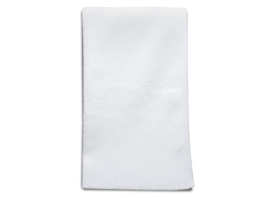Meguiars Ultimate Microfiber Towel - mikrovláknová utěrka, 40 cm x 40 cm