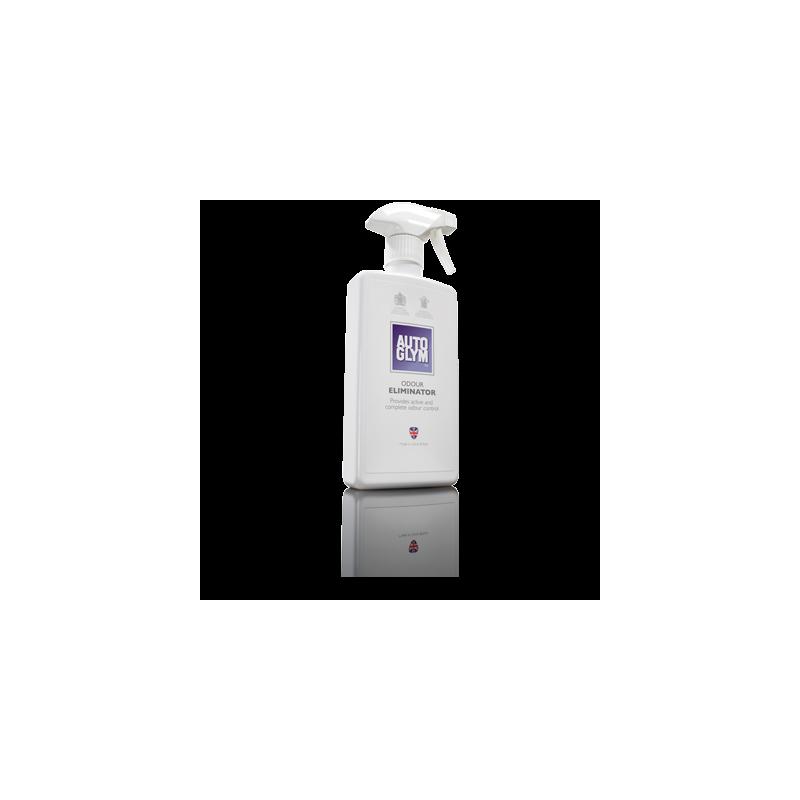 Autoglym Odour Eliminator - odstraňovač zápachů 500ml