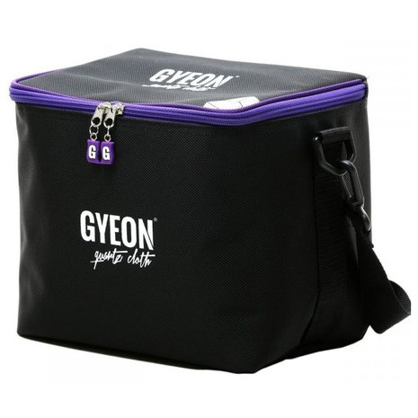 Gyeon Detail Bag Small - detailingová taška