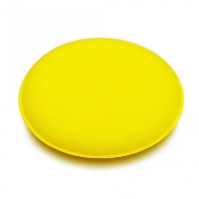 Auto Finesse Foam Applicator - pěnový aplikátor