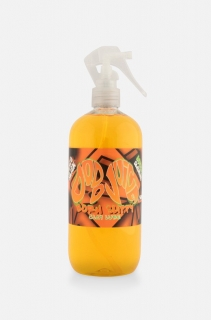 Dodo Juice born Slippy Clay Lube - lubrikant pro clay - 500ml