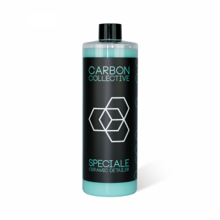 Carbon Collective Speciale Ceramic Detailing Spray - detailer s keramikou - 500ml