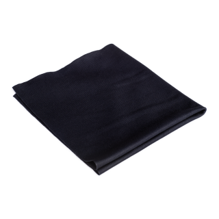 Carbon Collective Clarity Edgeless Glass Cloth - utěrka na okna