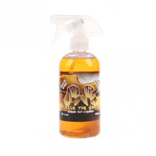 Dodo Juice Release The Grease Engine Bay Cleaner - čistič motorů 500ml