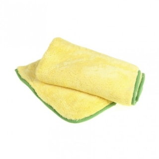 Dodo Juice Double Touch Drying Towel - sušící ručník 60x60