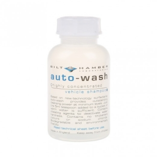 Bilt Hamber Auto-Wash - autošampon pH neutrální 300ml