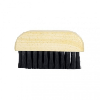 ValetPro Leather Brush - kartáč na kůži a interiér