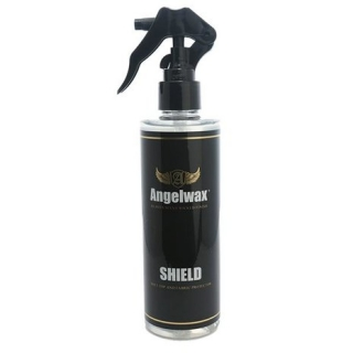 Angelwax Shield - sealant na střechy automobilů 250ml