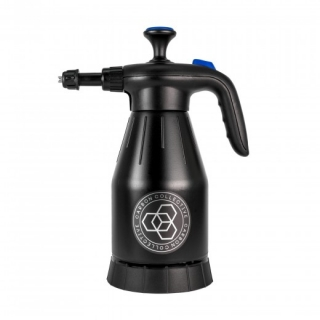 Carbon Collective Foaming Pump Sprayer - rozprašovač