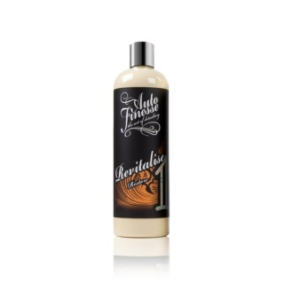 Auto Finesse Revitalise No:1 Restoring Compound - profesionální revitalizace laku 500ml