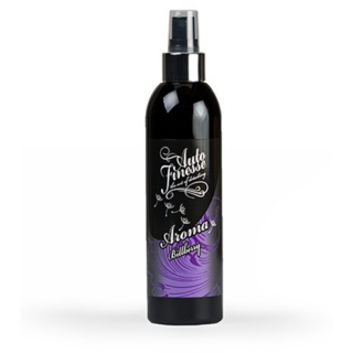Auto Finesse Spray Air Freshener Billberry - vůně borůvek v rozprašovači 250ml