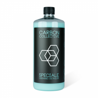 Carbon Collective Speciale Ceramic Detailing Spray - detailer s keramikou - 1000ml