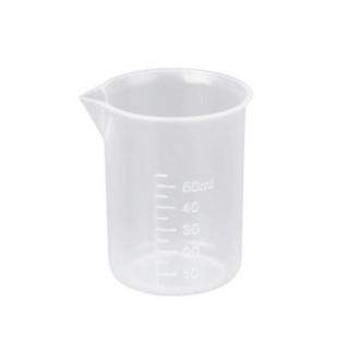 Carbon Collective Measuring Cup - odměrka 50ml