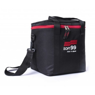 Soft99 Products Bag - detailingová taška