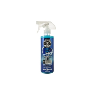Chemical Guys Quick Detailer P40 - detailer 473ml