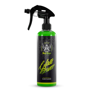 RRCustoms Bad Boys Glass Cleaner - čistič skel 500ml