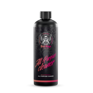 RRCustoms Bad Boys All Purpose Cleaner - univerzální čistič (APC) 500ml