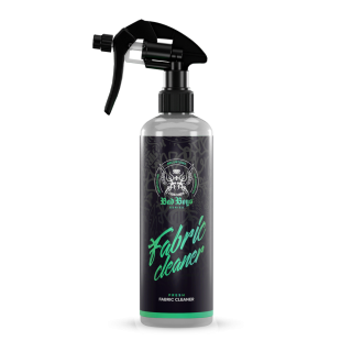 RRCustoms Bad Boys Fabric Cleaner - čistič na čalounění 500ml